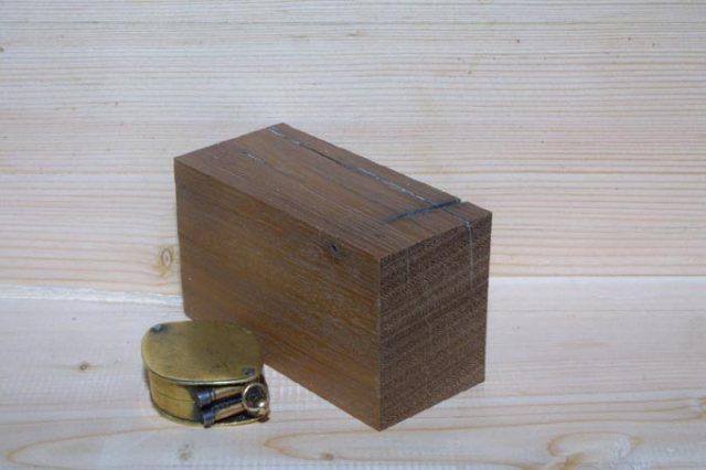 mystery-wood-block
