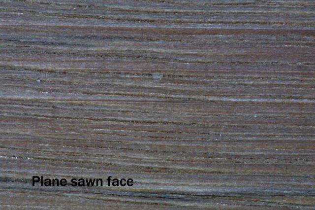 mystery-wood-plane-sawn